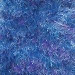 Boutique Edition Magic Scarves - Blue-Purple Splash Boutique Edition