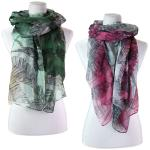 Big Scarves - Havana Breeze 1634
