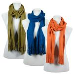 Scarves - Cashmere Feel 0940002