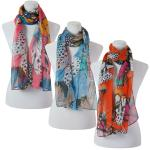 Scarves - Butterfly 3129