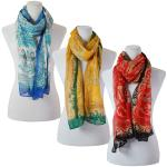 Scarves - Victorian 3136