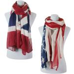 Big Scarves - Flag 3152