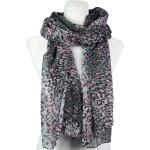 Scarves - Cheetah Print 3128