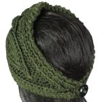 Headwraps - Diamond Design 0013