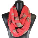 Infinity Scarves - Dragonfly 3264