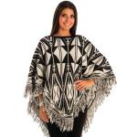 Poncho - Alps Design JP252