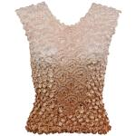 Coin Fishscale - Sleeveless