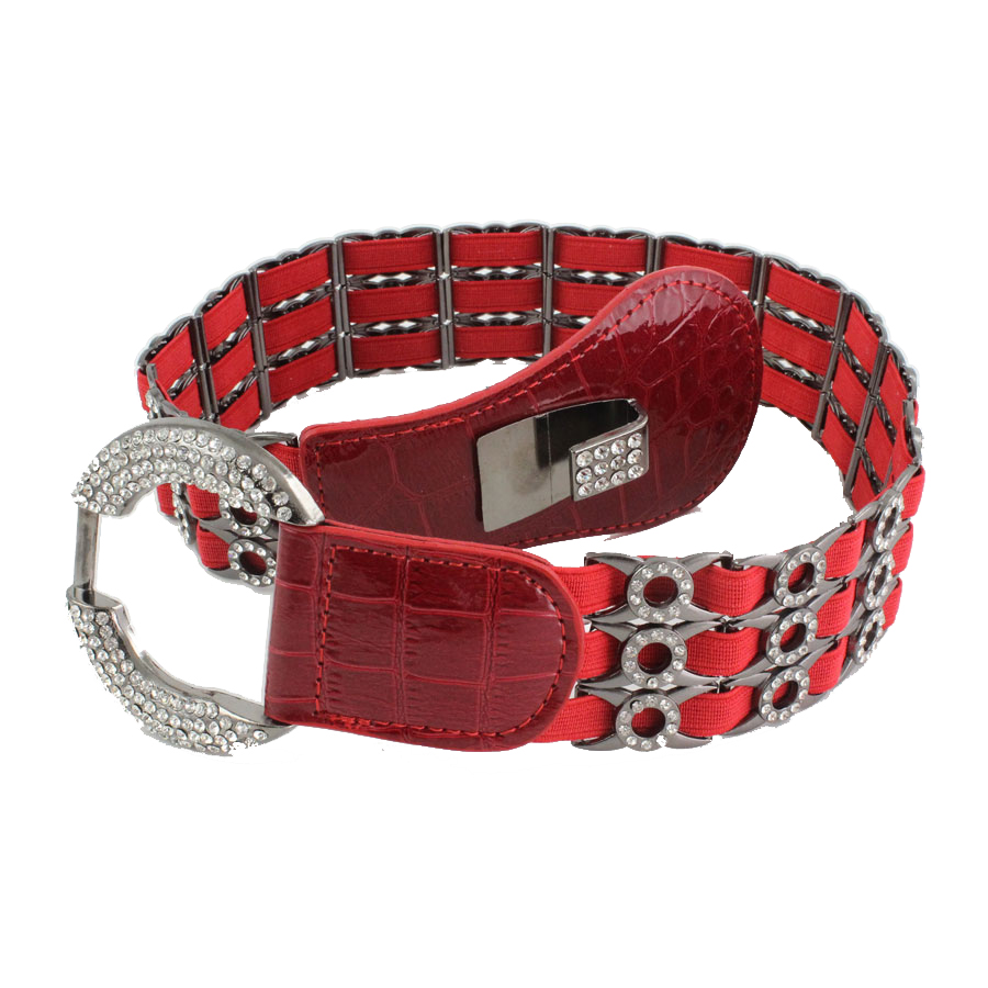L6070 - Red