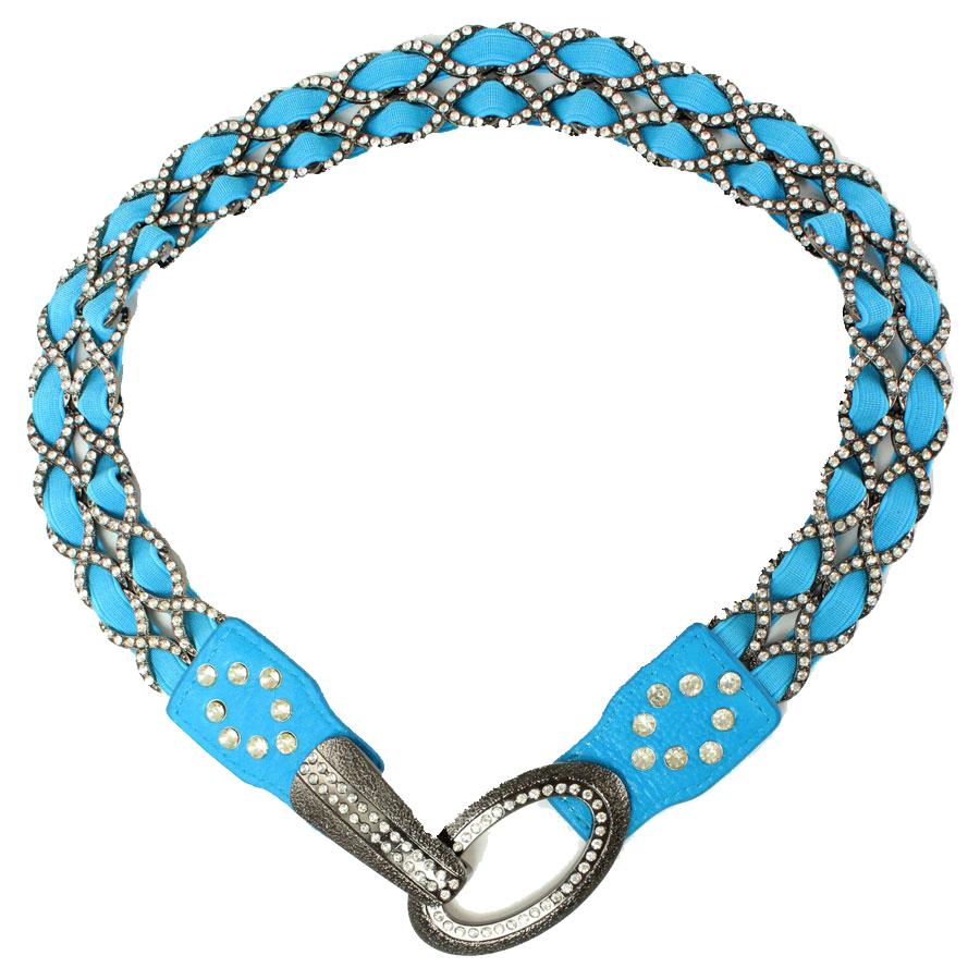 L6062 - Teal Blue