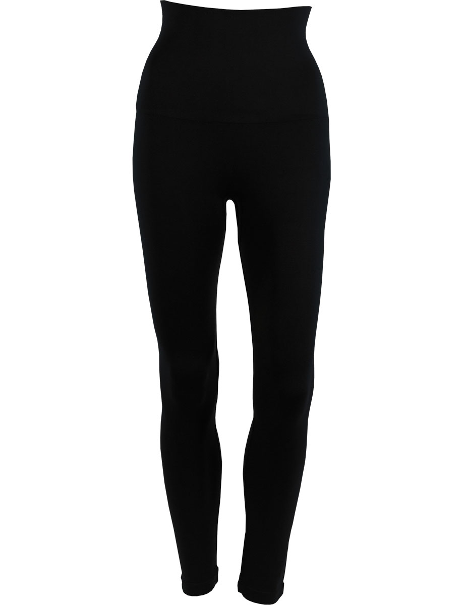Magic Tummy Control SmoothWear Leggings