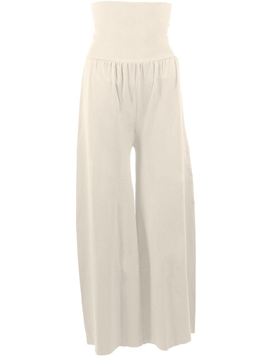 Magic Tummy Control SmoothWear Pants