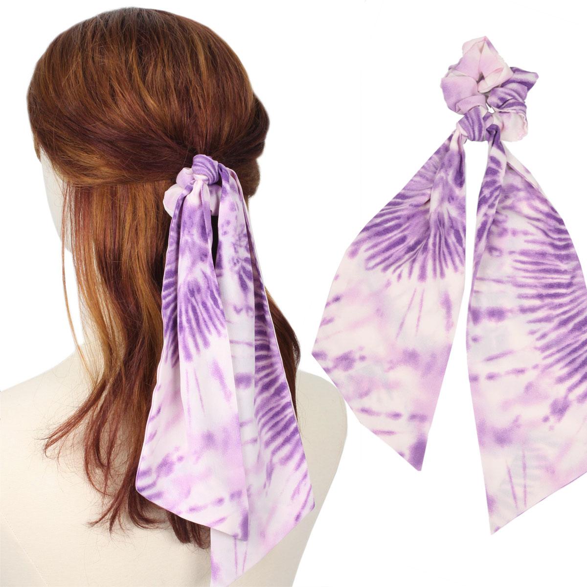 Hair Ties 3449