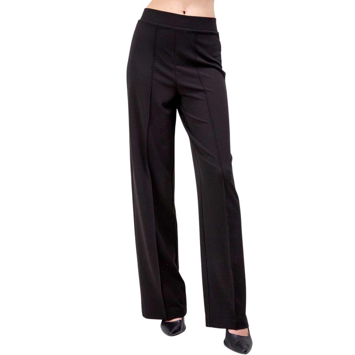 Pants - Dress Style KC10