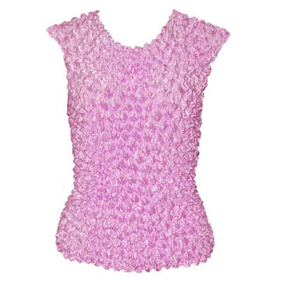 Wholesale Gourmet Popcorn - Sleeveless Carnation - One Size (S-XL)