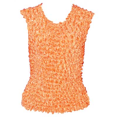 Wholesale Gourmet Popcorn - Sleeveless Melon - One Size (S-XL)