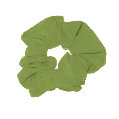 Georgette Scrunchies