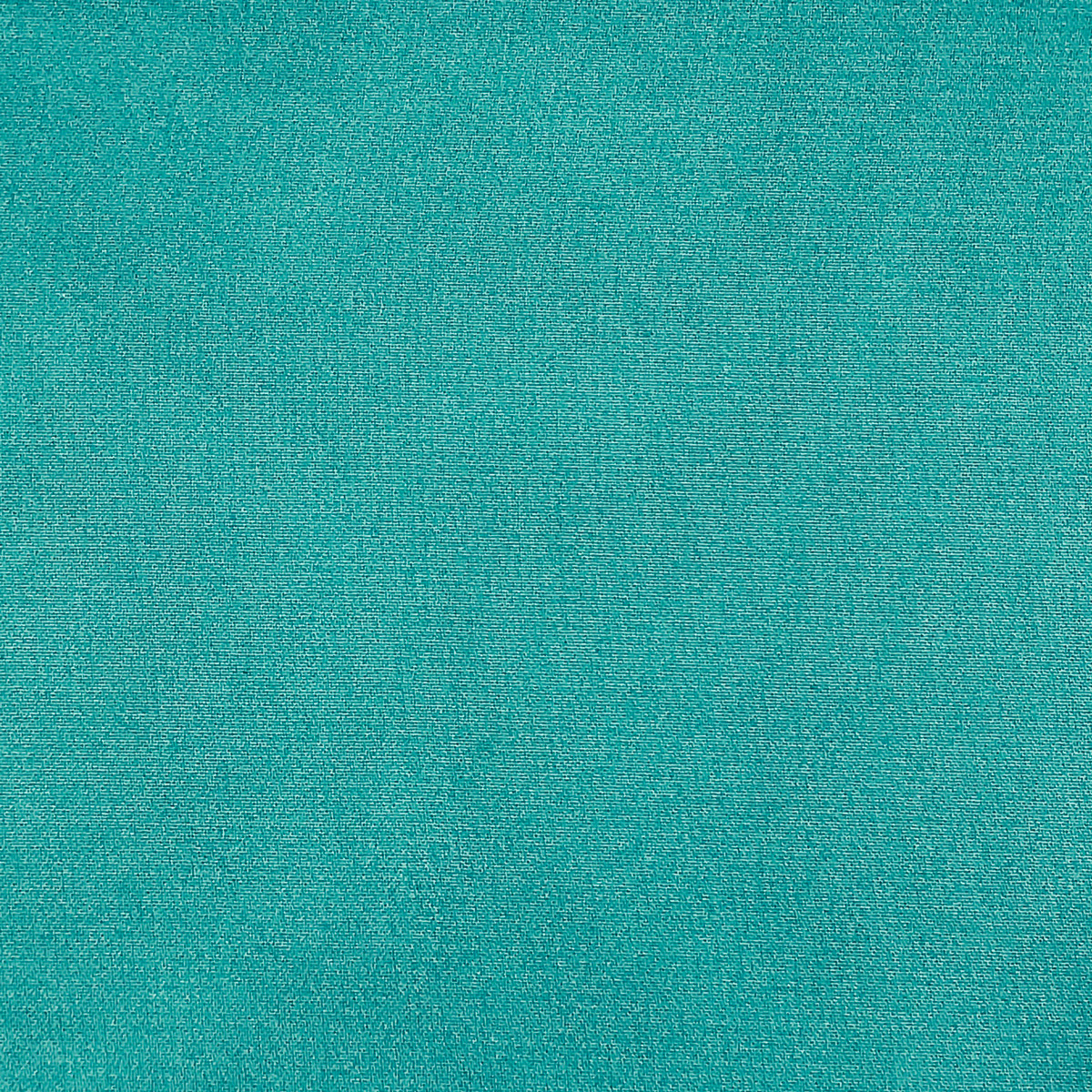 Wholesale Georgette Neckerchief Squares*  Solid Aqua  -