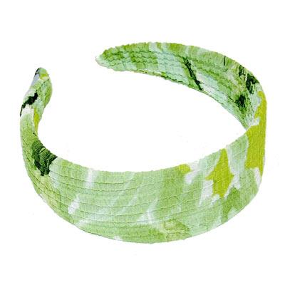 Georgette Headbands*