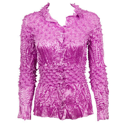 Wholesale Pineapple Spike - Cardigan Orchid - One Size (S-XL)